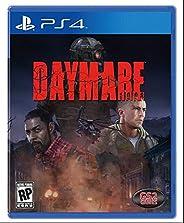 Daymare 1998 (輸入版:北米) - PS4