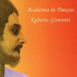 Academia De Dancas