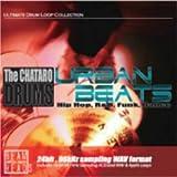 BEAMS The CHATARO DRUMS/URBAN BEATS