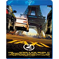 TAXi2 廉価版