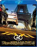 TAXi2 廉価版 [Blu-ray] 画像