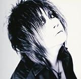 BALANCE/RED ALERT【初回プレス盤】 画像