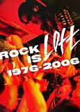 ROCK is LOFT 1976-2006 (LOFT BOOKS)