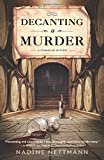 Decanting a Murder (Sommelier Mystery)