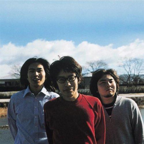 くるり「東京」は聴く人の出身地によって解釈も変わってくる不思議な曲。気になる歌詞を徹底解剖!!