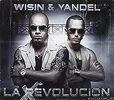 Revolucion: Evolution (W/Dvd)