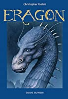 Eragon Poche - L'Heritage Tome 1 N178