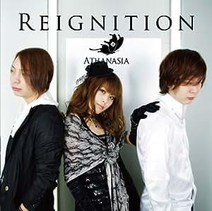 REIGNITION