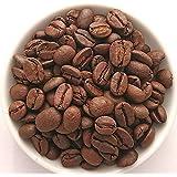 【自家焙煎コーヒー豆】注文後焙煎 ルワンダ フギCWS ナチュラル 200g (浅煎り、豆のまま)