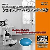 LITEC(ライテック) バランスディスク MN123