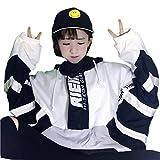 (ナンデム ライム) NANDEM LIME 韓国 原宿系 アウター ジャケット ウインドブレーカー カジュアル ゆったり オーバーサイズ(L)