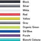 Amazon.co.jpジャグワイヤー DIYアウターキット ブレーキ用 オーガニックグリーン
