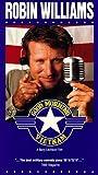 Good Morning Vietnam [VHS] [Import]