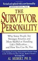 Survivor Personality (Perigee)