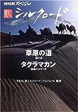 NHKスペシャル 新シルクロード 第2巻 画像
