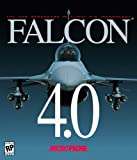 Falcon 4.0 (輸入版)