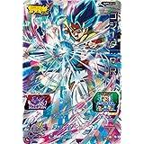 スーパードラゴンボールヒーローズ/SUPSJ2-01 ゴジータ:BR