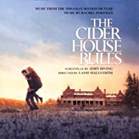 Portman:the Cider House Rules