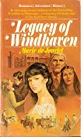 Legacy of Windhaven