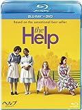 ヘルプ~心がつなぐストーリー~ ブルーレイ+DVDセット [Blu-ray] 画像