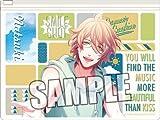 うたの☆プリンスさまっ♪ フルカラークリアポーチ SMILE SHOT Ver.「四ノ宮那月」