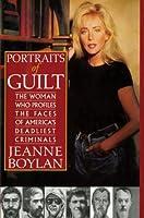 Portraits of Guilt