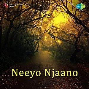 Neeyo Njaano (Original Motion Picture Soundtrack)