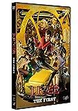 ルパン三世 THE FIRST(ルパン三世参上スペシャルプライス版)[DVD]