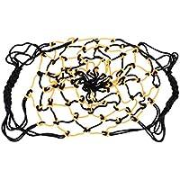 Baoblaze 1個入れ バスケットボール バレーボール ボールケース メッシュ 収納用ネット袋 ボール入れ 全4色選べ