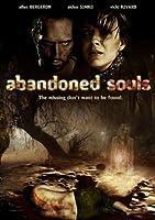 Abandoned Souls [DVD] [Import]