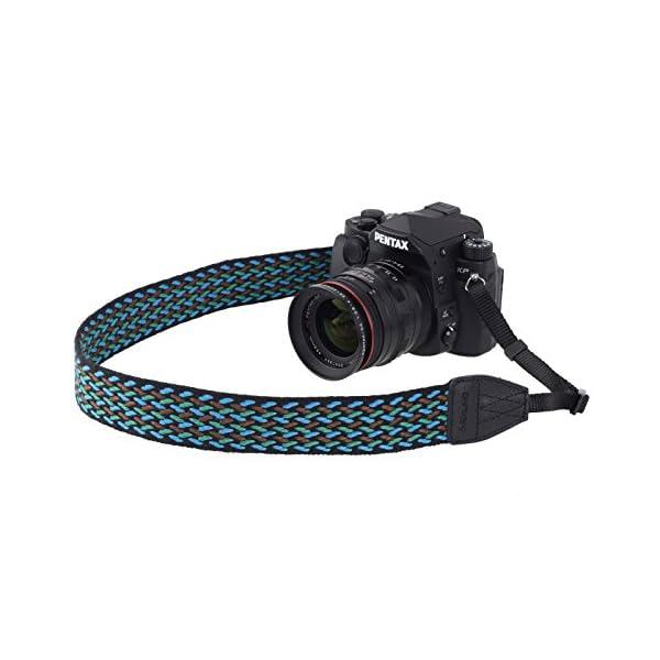 ARNUVO カメラストラップの紹介画像26