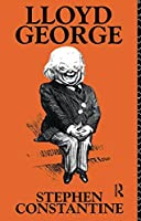 Lloyd George (Lancaster Pamphlets)