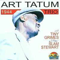 Trio 1944