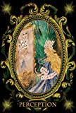 Faery Godmother Oracle Cards 画像
