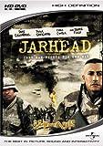 ジャーヘッド (HD-DVD版) [HD DVD]