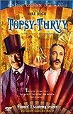 Topsy-Turvy [DVD] [Import]