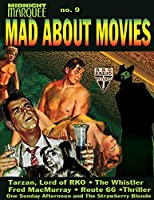 Mad About Movies #9