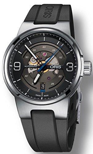 ORIS WILLIAMS ENGINE 73377164164R