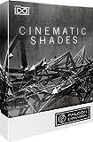 Cinematic Shades - UVI Falcon 専用拡張パック -