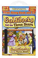 Children's 's Edition Collector Interactive Books & CDs series 2【CD】 [並行輸入品]
