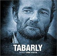 Tabarly