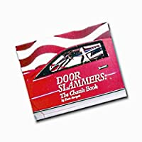 COMP Cams 158 Door Slammers-The Chassis Book [並行輸入品]