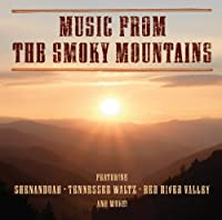 Music from the Smoky Mountains