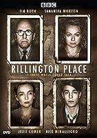 Rillington Place [DVD]