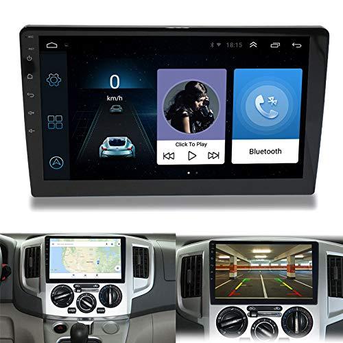 GPSナビゲーション Majoreal 車載GPS 10.1...