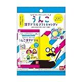 うんこ漢字ドリル ソフトキャンディ 10個入 食玩・キャンディ (うんこ漢字ドリル)