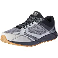 New Balance Men's 590 Trail Trail Running Shoes