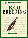 Koi Breeding