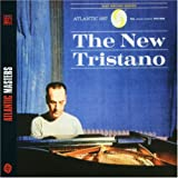 New Tristano [CD, Import, From US] / Lennie Tristano (CD - 2010)