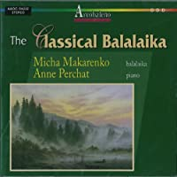 Classical Balalaiko